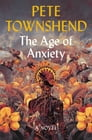 The Age of Anxiety Cover Image