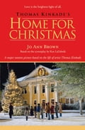 Thomas Kinkade's Home for Christmas caed97d5-ccd0-4aac-97c8-0ade73dc9e25