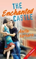 The enchanted castle 33ee951b-6c8d-4259-be32-0aa55465bf30