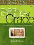 9789710091461 - Grace Chong: Gifts of Grace Volume 1 - Book