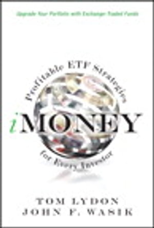 iMoney Profitable ETF Strategies for Every Investor