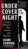 Under Cover of the Night Cover Image