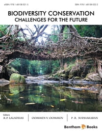 Biodiversity Conservation - Challenges for the Future