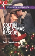 Colton Christmas Rescue 61f70196-74b7-4508-bd7b-3659fa641682