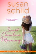 Sweet Carolina Morning bd052503-e575-4f18-93e8-f2fa82336887