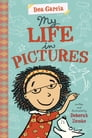 My Life in Pictures Cover Image