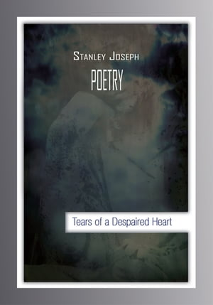 Tears of a Despaired Heart
