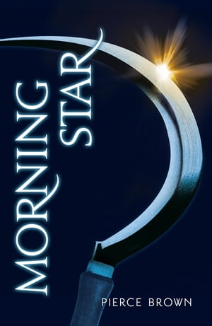 Morning Star Red Rising Trilogy 3