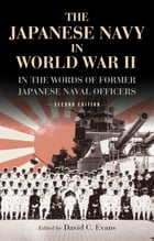 The Japanese Navy in World War II by Evans
