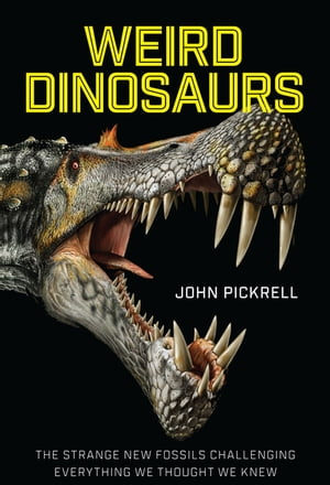 Dinosaurs and prehistoric ebooks whsmith fandeluxe Image collections