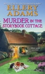 Murder in the Storybook Cottage Cover Image