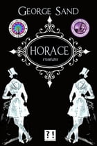 Horace: roman by George Sand