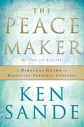 Peacemaker, The fdee5ca9-5440-480f-bea3-39417155c7af