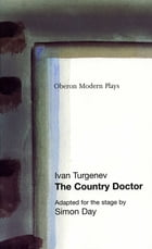 The Country Doctor by Ivan Turgenev
