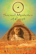 SACRED MYSTERIES OF EGYPT dc39ce5b-2378-4ef2-b7a2-2e614be2a2a0