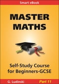 Master Maths: Algebra, All Equations, Inequalities c2bed347-72c1-420f-b07e-d69063cfeb88