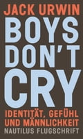 Boys don't cry 9fc56de2-adb1-46ad-9a50-6be6d08ff958