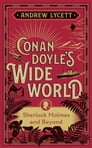 Conan Doyle's Wide World Cover Image
