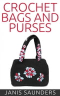 Crochet Bags and Purses (Crafts & Hobbies Home & Garden) photo