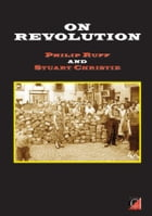 ON REVOLUTION by Philip Ruff