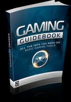 Gaming Guidebook by Anonymous