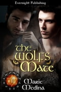 The Wolf's Mate fe53dae2-4af2-40cb-846a-76074815dc3b
