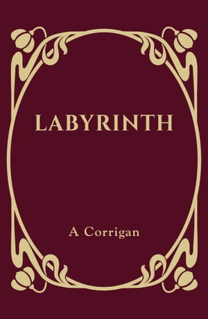 Labyrinth One classic film,  fifty-five sonnets