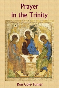 Prayer in the Trinity