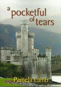 A Pocketful of Tears (Dragon series Book Two)