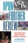 Upon Further Review Cover Image