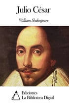 Julio César by William Shakespeare