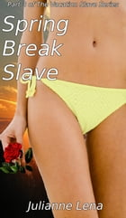 Spring Break Slave by Julianne Lena