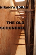 The Old Scoundrel aa01a4ab-f14a-4591-a295-4882a8624780