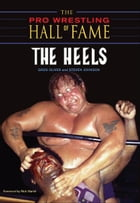 The Pro Wrestling Hall Of Fame
