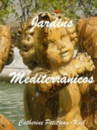 JARDINS ITALIANOS by Catherine Kail