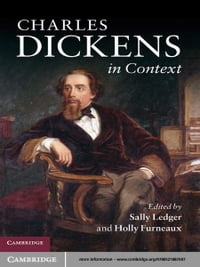 Charles Dickens in Context