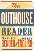 Outhouse Reader by Steve Arwood