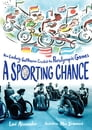 A Sporting Chance Cover Image