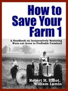How to Save Your Farm 1