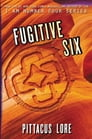 Fugitive Six Cover Image