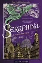 Seraphina