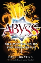 Mysteries of the Septagram 3 by Paul Bryers