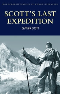 Scott's Last Expedition