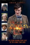 The Doctors: Who's Who 65f340e9-6014-425b-bbaf-a2e9466f5c18