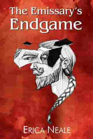 The Emissary's Endgame by Erica Neale