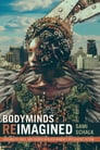 Bodyminds Reimagined Cover Image