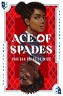 Ace of Spades Cover Image