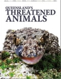Queensland's Threatened Animals eeac6c2e-ab35-4224-9c0d-c45d83a6e2d4