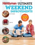 Family Handyman Ultimate Weekend Improvements a9317ce6-c449-49e4-9aa7-266d9ffd2cd7