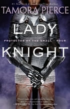 Lady Knight Cover Image